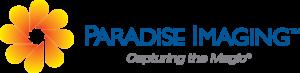 OurOhana_PI_Logo