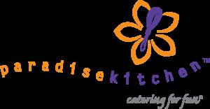 OurOhana_PK_Logo