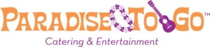 OurOhana_PTG_Logo