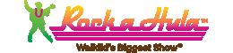 OurOhana_RAH_Logo