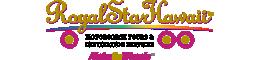 OurOhana_RSH_Logo