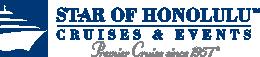 OurOhana_SOH_Logo